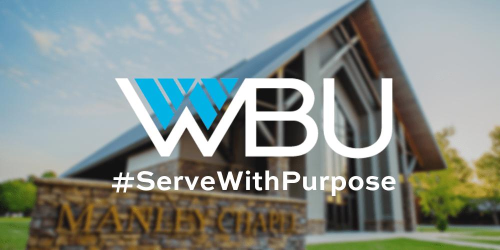Education Faculty Position - Williams Baptist University